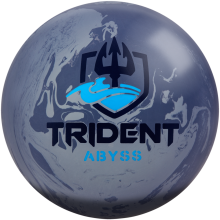Trident Abyss