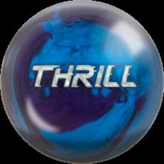 Thrill - Blue/Purple Pearl