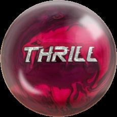 Thrill - Magenta/Wine Pearl