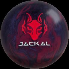 Jackal Attack