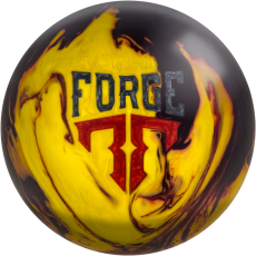 Forge Fire