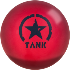 Tank Blitz