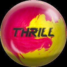 Thrill - Pink/Yellow