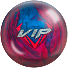 VIP - ExJ - Limited Edition