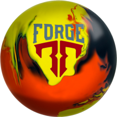 Forge Flare