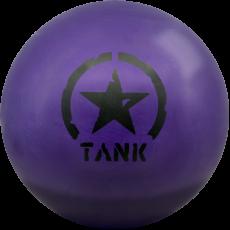 Purple Tank Urethane